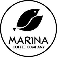 MarinaCoffeeCo