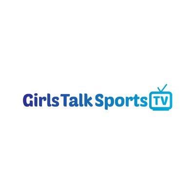 Girls Talk Sports TV
