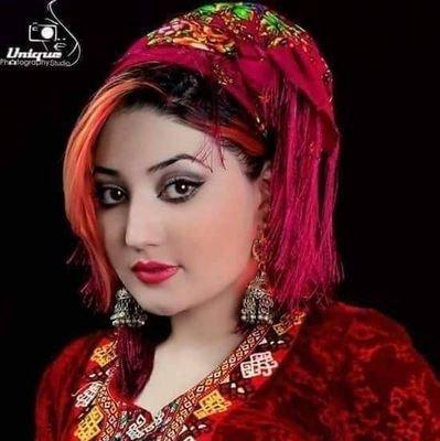 afghan (@afghan27863477) | Twitter
