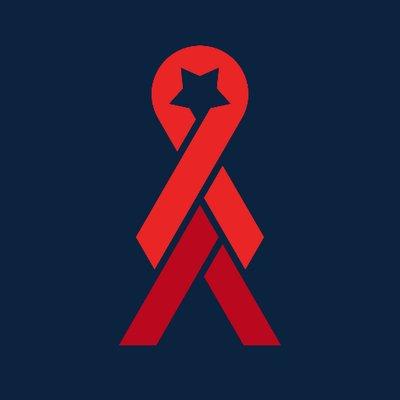 Menstar Coalition (@MenStar) Twitter profile photo