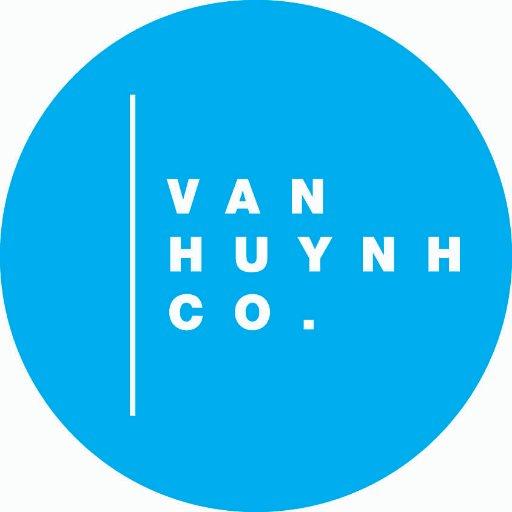 Van Huynh Company On Twitter Presenting Dep By Dam Van