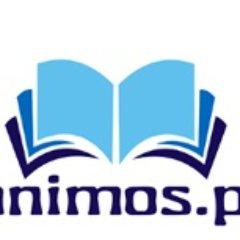 Księgarnia Animospl On Twitter Zobacz To Zdjęcie