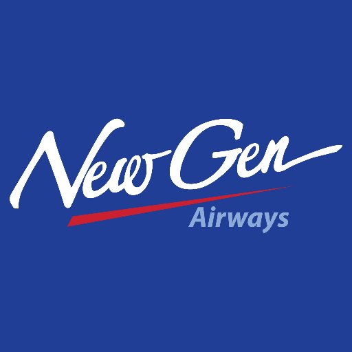 @newgenairways