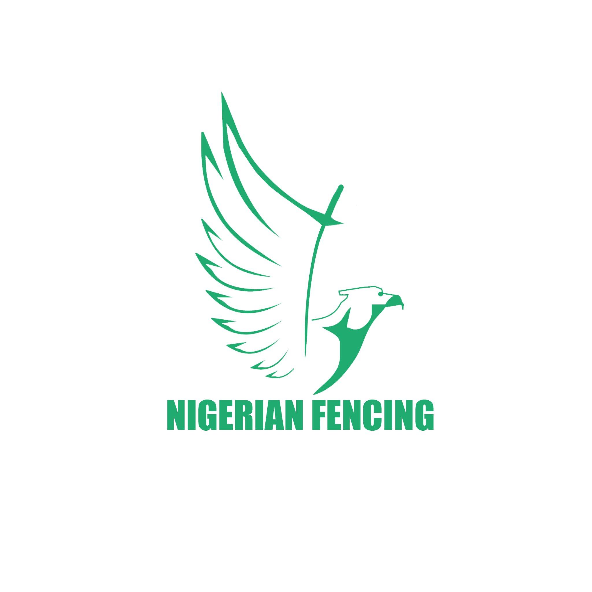 Nigerian fencing federation