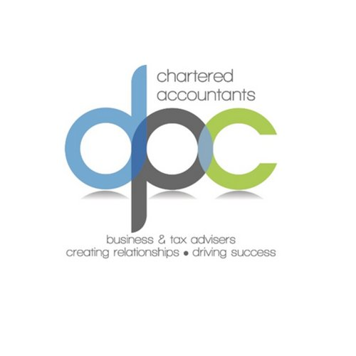 DPC Accountants