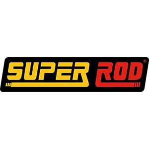 Super Rod