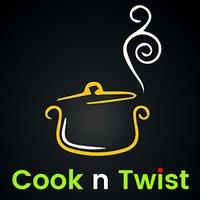 Cook n Twist