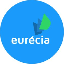 Eurecia On Twitter Rh On Revoit Les Bases Comment