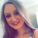 Abigail Stewart - @Abigail90692897 - Twitter