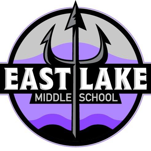 Image result for elm sweetwater logo