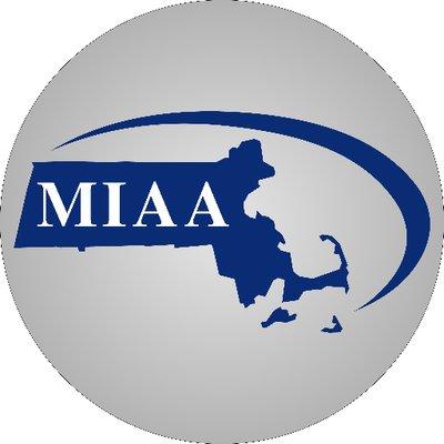 MIAA sports update