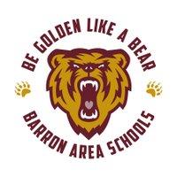 Barron Area School District