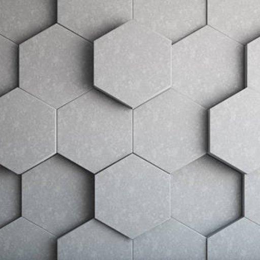 Cupio Concrete