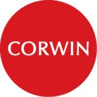Corwin Press (@CorwinPress) Twitter profile photo