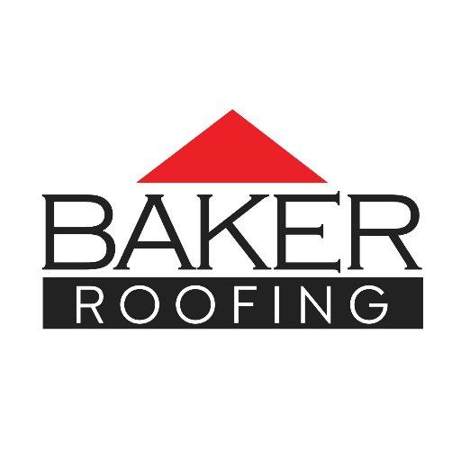 Baker Roofing Co