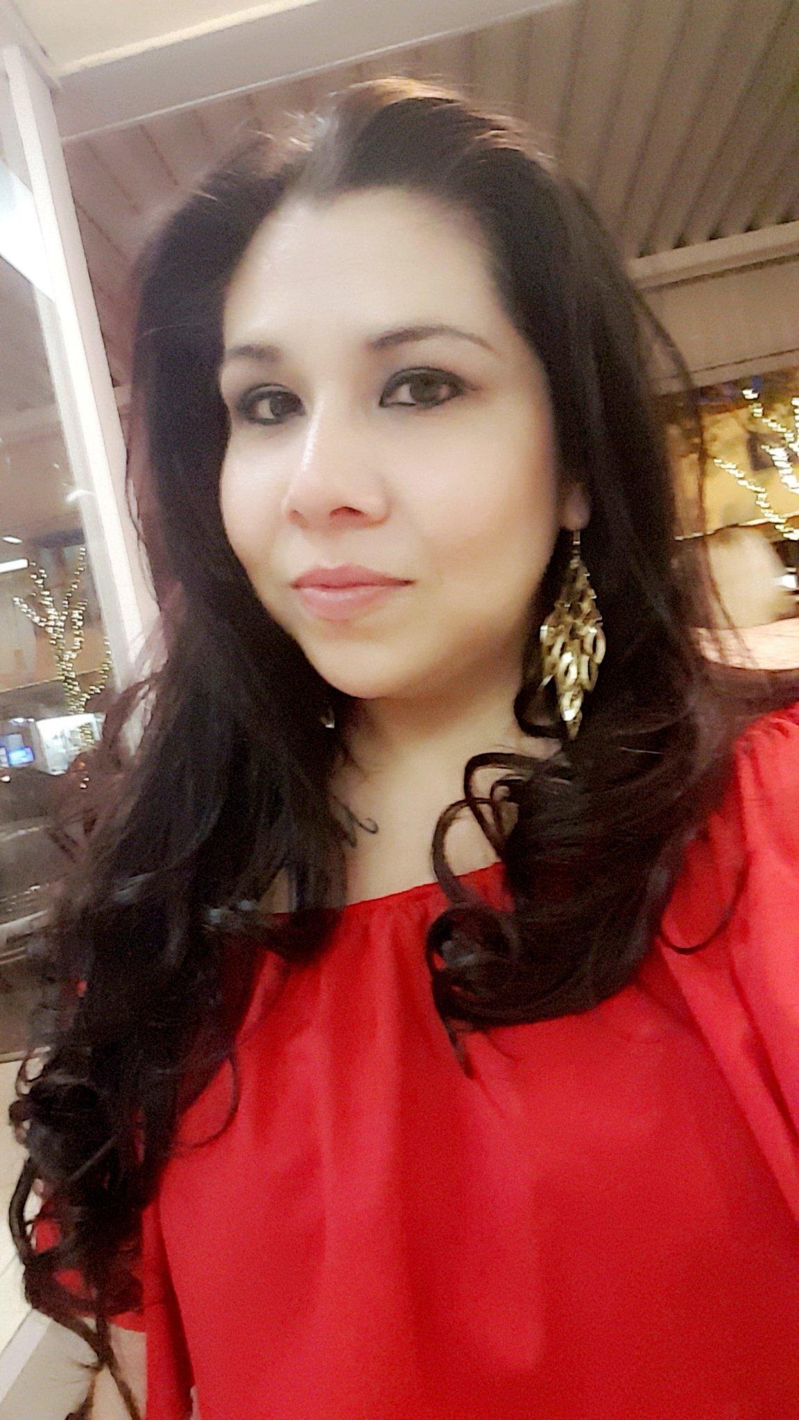 Angela Alvarado angela alvarado (@ang0708) | twitter