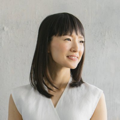 marie kondo on twitter summer has now officially begun but you still have time to thoroughly. Black Bedroom Furniture Sets. Home Design Ideas