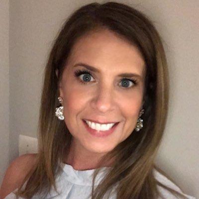 Jennifer G. Dunn