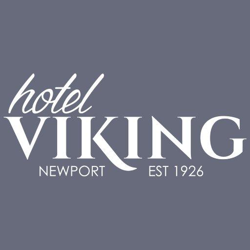 @hotelviking