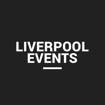 Liverpool Events
