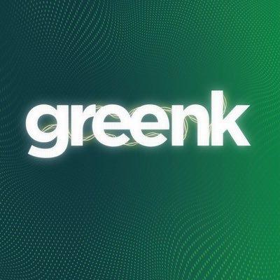 @greenk_oficial