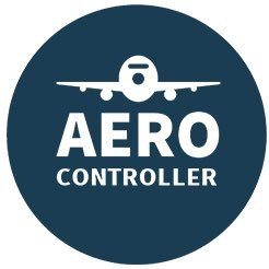 AeroController™ - Aviation Classifieds Since 2008