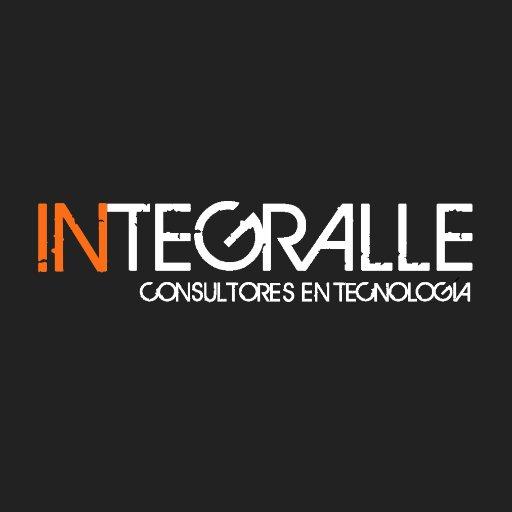 @integralle_mx
