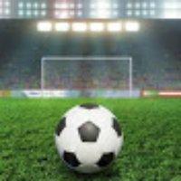 MAS FUTBOL HIGHLIGHTS FOOTBALL