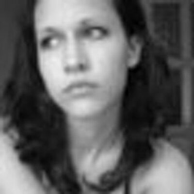Ольга кобелева фотосессия запорожье бесплатно