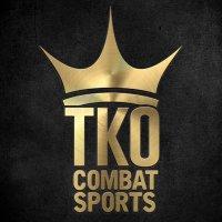 TKO Combat Sports & Entertainment