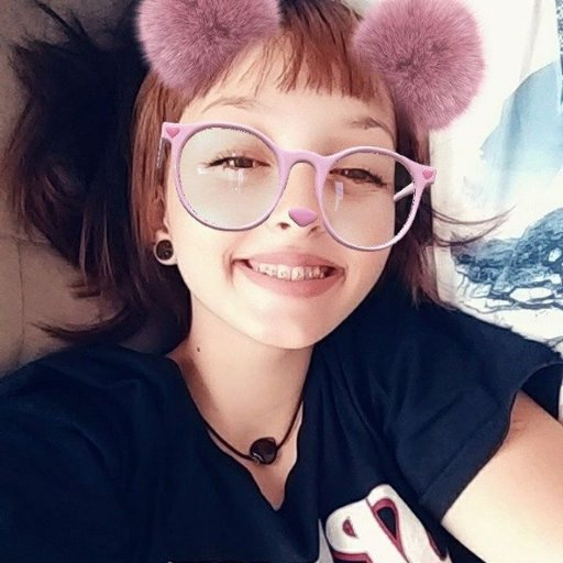 Iulia Sousa