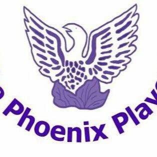 PhoenixPlayers (@PhoenixPlayers1 )