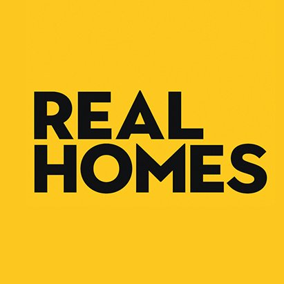 @RealHomes