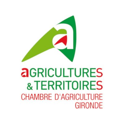 Agriculture gironde