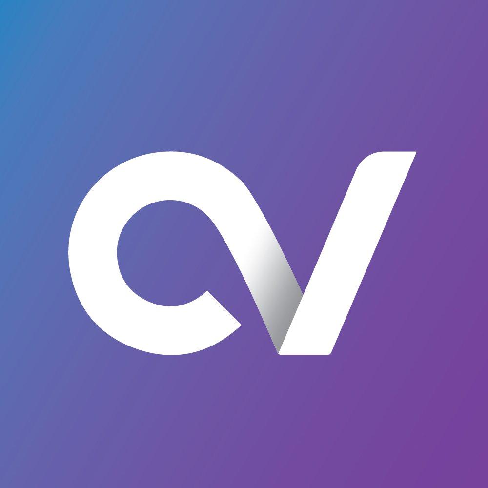 The Cv Maker At Thecvmkr Twitter