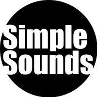 SimpleSounds.blog