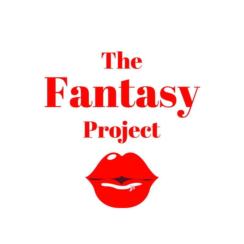 Fantasy and Science Fiction Writer