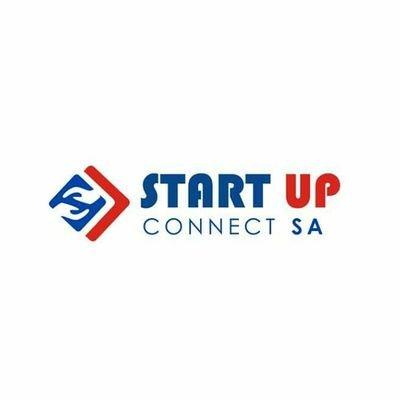 StartUp Connect SA