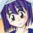 Kinoto_Mikagami