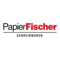 PapierFischer
