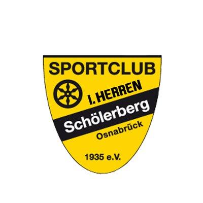 Sc Scholerberg Fussball On Twitter Seid Am Freitag Dabei