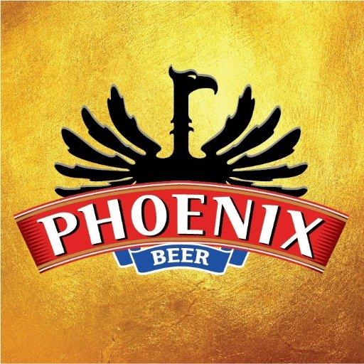 @PhoenixBeerMru