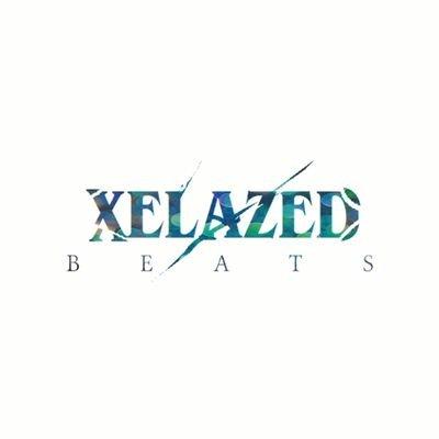 XELAZED BEATS on Twitter:
