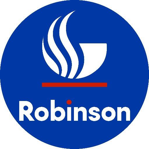 Robinson College Gsu Robinsoncollege Twitter
