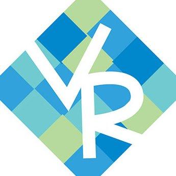Indiana Voc Rehab (@IndianaVR) Twitter profile photo