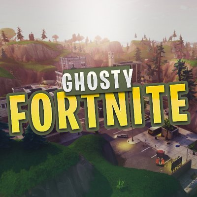Ghosty Fortnite On Twitter Visit Giant Candy Canes 14 Days