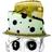 cakehelmit