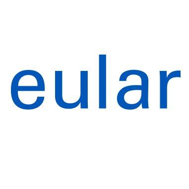 @eular_org