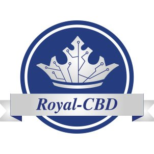 royal cbd sitewide coupon code