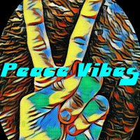Peace Vibes